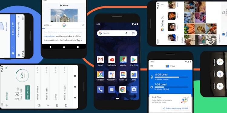 https: img-k.okeinfo.net content 2019 09 26 207 2109770 android-10-go-edition-hadirkan-peningkatan-keamanan-dan-kecepatan-UAJqyBIf2q.jpg