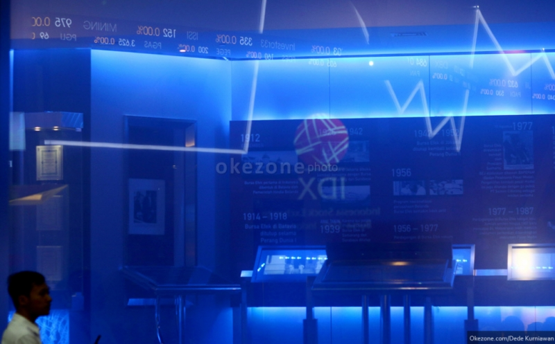 https: img-k.okeinfo.net content 2019 09 27 278 2110135 ada-9-sektor-usaha-perusahaan-tercatat-di-bei-LvYjDU1xYV.jpg