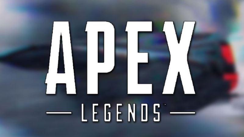 https: img-k.okeinfo.net content 2019 09 27 326 2110065 musim-ketiga-game-apex-legends-meluncur-pekan-depan-n2Zj9mZfuc.jpg