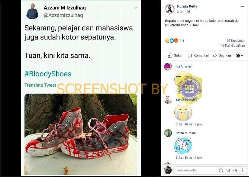 https: img-k.okeinfo.net content 2019 09 27 337 2110323 fakta-di-balik-viral-sepatu-bersimbah-darah-mahasiswa-pelajar-g4uXel3Vxz.jpg