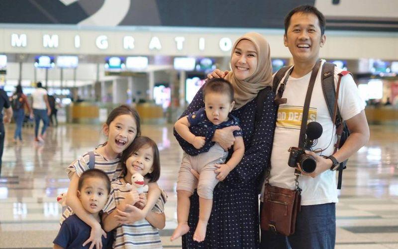https: img-k.okeinfo.net content 2019 09 28 33 2110424 zaskia-adya-mecca-periksakan-anaknya-53-jenis-alergi-YNCYSooJOJ.jpg
