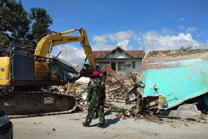 https: img-k.okeinfo.net content 2019 09 28 337 2110368 peristiwa-28-september-bendera-thailand-diresmikan-hingga-tragedi-tsunami-palu-mJxE0jM4GU.JPG
