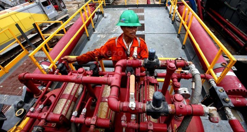 https: img-k.okeinfo.net content 2019 09 29 320 2110660 tak-semua-mahal-harga-gas-di-indonesia-usd5-mmbtu-OGX16xsK3j.jpg