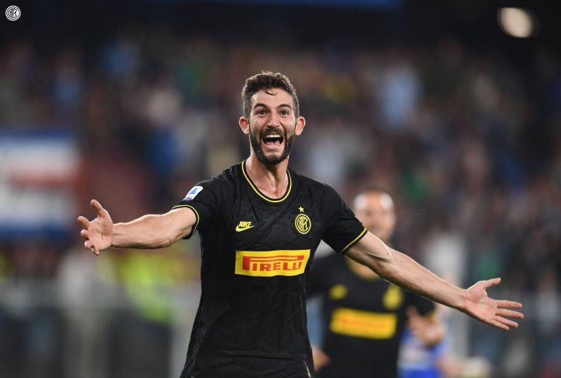 https: img-k.okeinfo.net content 2019 09 29 47 2110755 gagliardini-daripada-gol-saya-lebih-penting-kemenangan-inter-g6j6LM9oTC.jpg