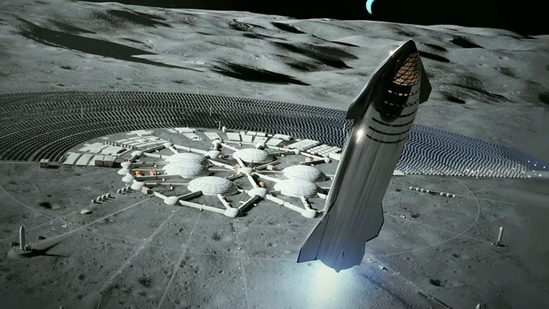 https: img-k.okeinfo.net content 2019 09 29 56 2110713 elon-musk-umumkan-starship-untuk-perjalanan-ke-bulan-dan-mars-4lc2xgnY4z.jpg