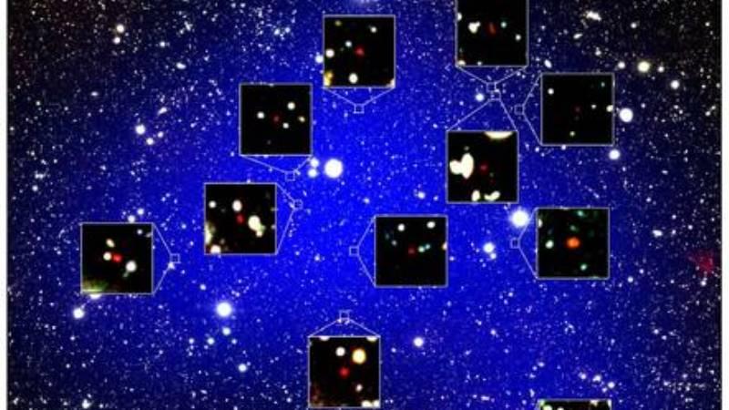 https: img-k.okeinfo.net content 2019 09 30 56 2111018 ilmuwan-temukan-kelompok-galaksi-paling-tua-ini-gambarnya-5GFGHmdEwj.jpg