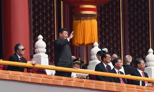 https: img-k.okeinfo.net content 2019 10 01 18 2111569 presiden-xi-jinping-tidak-ada-kekuatan-yang-dapat-mengguncang-china-RFnWELR6cr.jpg