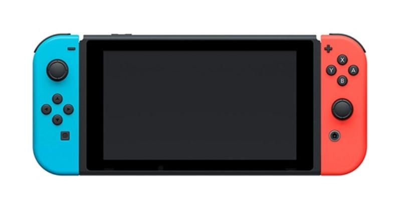 https: img-k.okeinfo.net content 2019 10 01 326 2111474 nintendo-bawa-kembali-game-brain-age-ke-switch-K64yEq4oQm.jpg