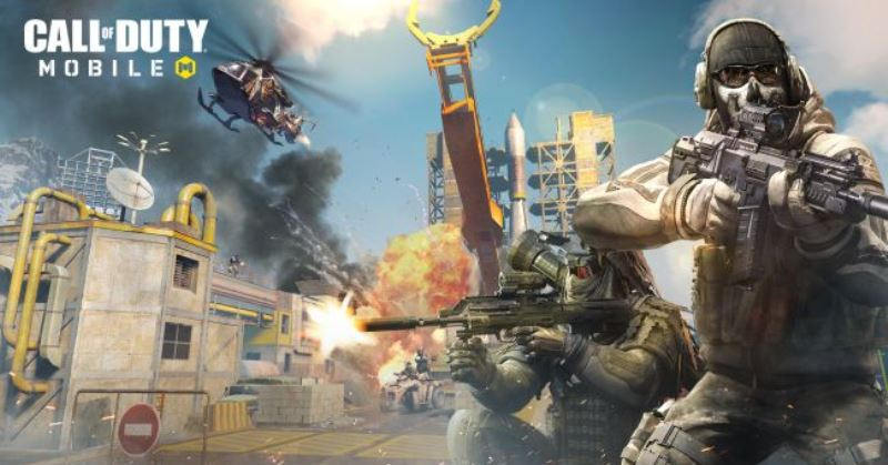 https: img-k.okeinfo.net content 2019 10 01 326 2111598 game-call-of-duty-mobile-bisa-diunduh-di-android-dan-ios-gAMAKxctbH.jpg