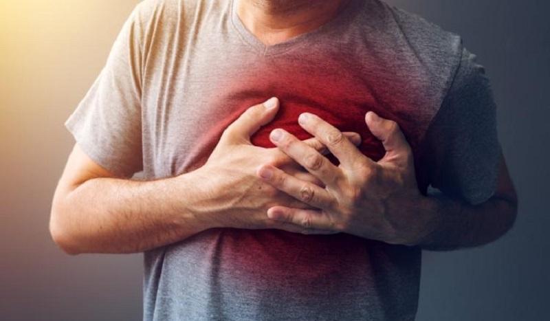 https: img-k.okeinfo.net content 2019 10 01 481 2111344 berpikir-positif-kurangi-risiko-penyakit-jantung-hingga-35-persen-S4EZsvEC3n.jpg