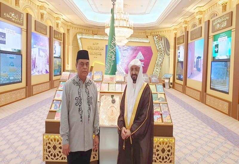 https: img-k.okeinfo.net content 2019 10 01 614 2111619 miniatur-sudah-ada-museum-sejarah-nabi-dibangun-tahun-depan-di-indonesia-FTKeYx2skY.jpg