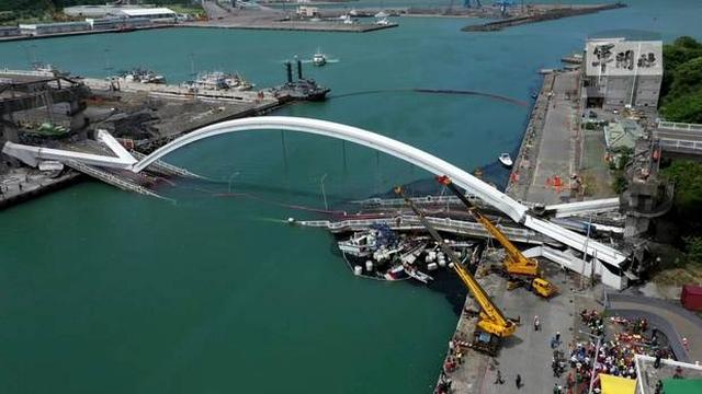 https: img-k.okeinfo.net content 2019 10 02 18 2112163 wni-korban-jembatan-ambruk-taiwan-ditemukan-tewas-dpyic0wA3G.jpg