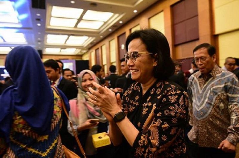 https: img-k.okeinfo.net content 2019 10 02 20 2112028 prediksi-sri-mulyani-soal-inflasi-2019-LEHelE853D.jpg