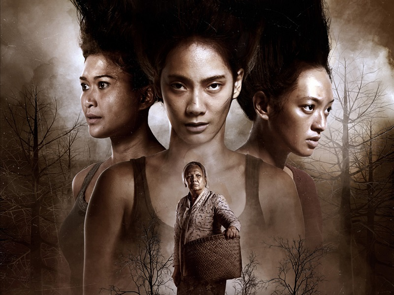 https: img-k.okeinfo.net content 2019 10 02 206 2112087 5-film-indonesia-rekomendasi-sepanjang-oktober-ymIqOwWQVy.jpg
