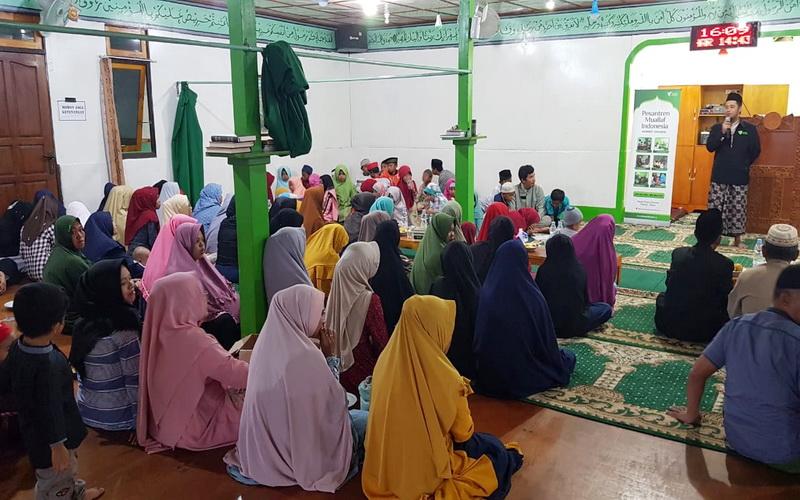 https: img-k.okeinfo.net content 2019 10 02 614 2111902 pesantren-mualaf-jangkau-pedalaman-papua-2S6Sg3IKKc.jpg