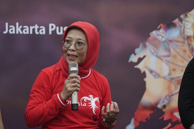 https: img-k.okeinfo.net content 2019 10 03 12 2112339 angkat-sulam-gorontalo-karnaval-karawo-2019-siap-digelar-GvKTk2H4NF.jpg