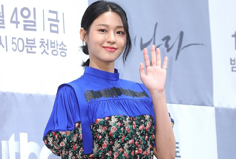 https: img-k.okeinfo.net content 2019 10 03 598 2112350 kembali-main-drama-setelah-absen-4-tahun-seolhyun-aoa-akui-tertekan-91JEDAgFvh.jpg