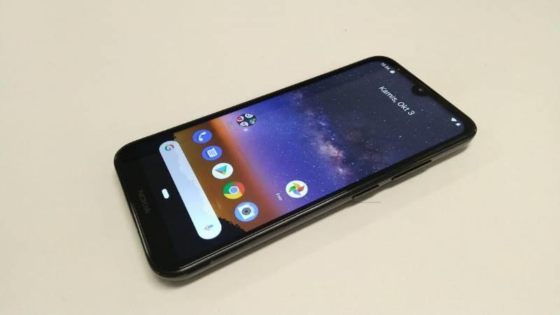https: img-k.okeinfo.net content 2019 10 03 92 2112389 jajal-nokia-2-2-ponsel-android-one-dengan-fitur-face-unlock-pWAkpYpQSX.jpg