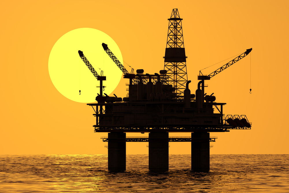 https: img-k.okeinfo.net content 2019 10 04 320 2112924 mulai-1-november-pembuang-minyak-ilegal-di-laut-ditindak-tegas-qOMVjTxHRX.jpg