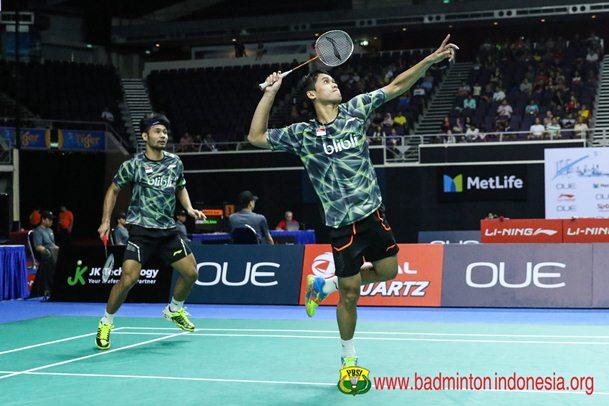 https: img-k.okeinfo.net content 2019 10 04 40 2113014 berry-hardianto-ke-semifinal-indonesia-masters-2019-super-100-zO6aY8o95I.jpg