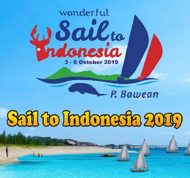 https: img-k.okeinfo.net content 2019 10 04 406 2112816 kemenpar-dan-menko-maritim-kolaborasi-promosikan-pulau-bawean-rdMPTCauwV.jpg