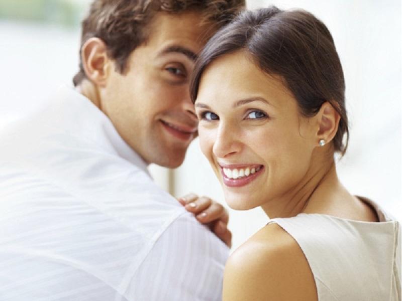 https: img-k.okeinfo.net content 2019 10 05 196 2113266 pria-menikah-dengan-perempuan-lebih-tua-berbahaya-benarkah-eXzcQRorIT.jpg