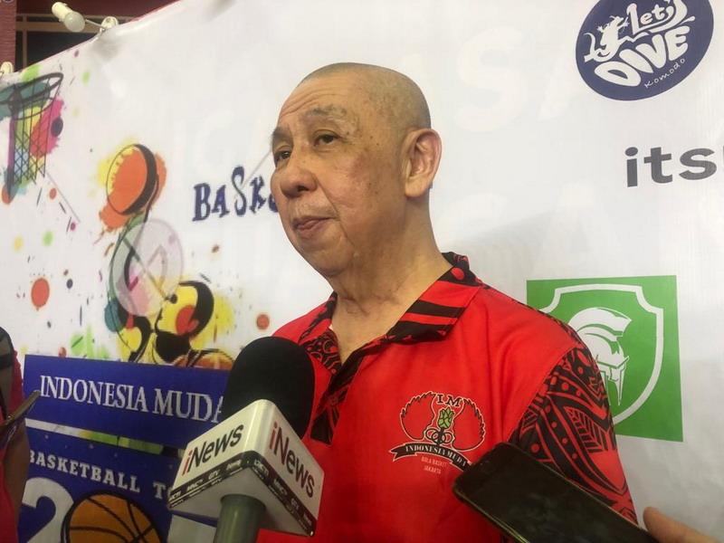 https: img-k.okeinfo.net content 2019 10 05 36 2113342 perbasi-sambut-positif-ajang-indonesia-muda-basketball-open-tournament-2019-DWhrbet7YX.jpg