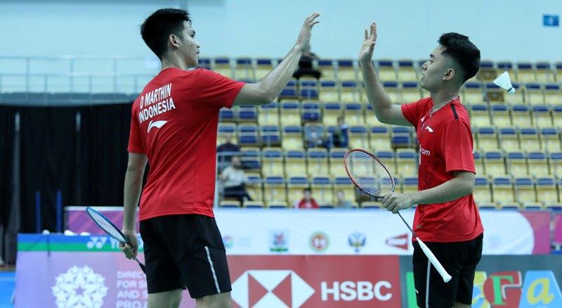 https: img-k.okeinfo.net content 2019 10 05 40 2113145 indonesia-lolos-ke-final-kejuaraan-dunia-bulu-tangkis-junior-2019-n2ypkufBzQ.jpg