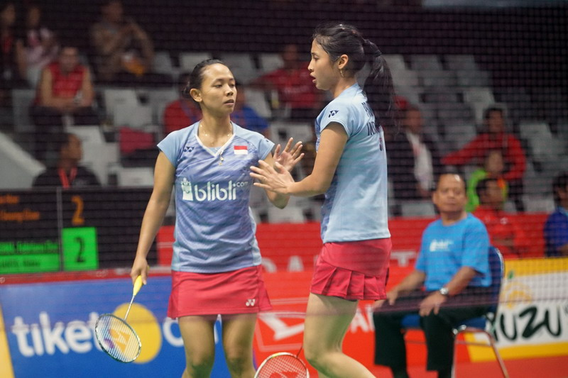 https: img-k.okeinfo.net content 2019 10 05 40 2113151 jadwal-wakil-tanah-air-di-semifinal-indonesia-masters-2019-super-100-MjexsWVANV.jpg