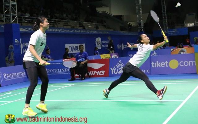 https: img-k.okeinfo.net content 2019 10 05 40 2113250 beda-nasib-della-rizki-dan-berry-hardianto-di-semifinal-indonesia-masters-2019-super-100-lfRcrBTm4t.jpg