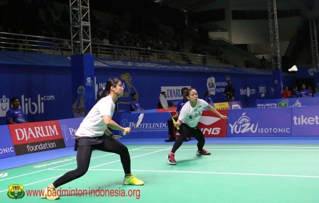 https: img-k.okeinfo.net content 2019 10 05 40 2113331 berhasil-lolos-ke-final-indonesia-masters-2019-super-100-ini-komentar-della-rizki-quarHmwAjz.jpg
