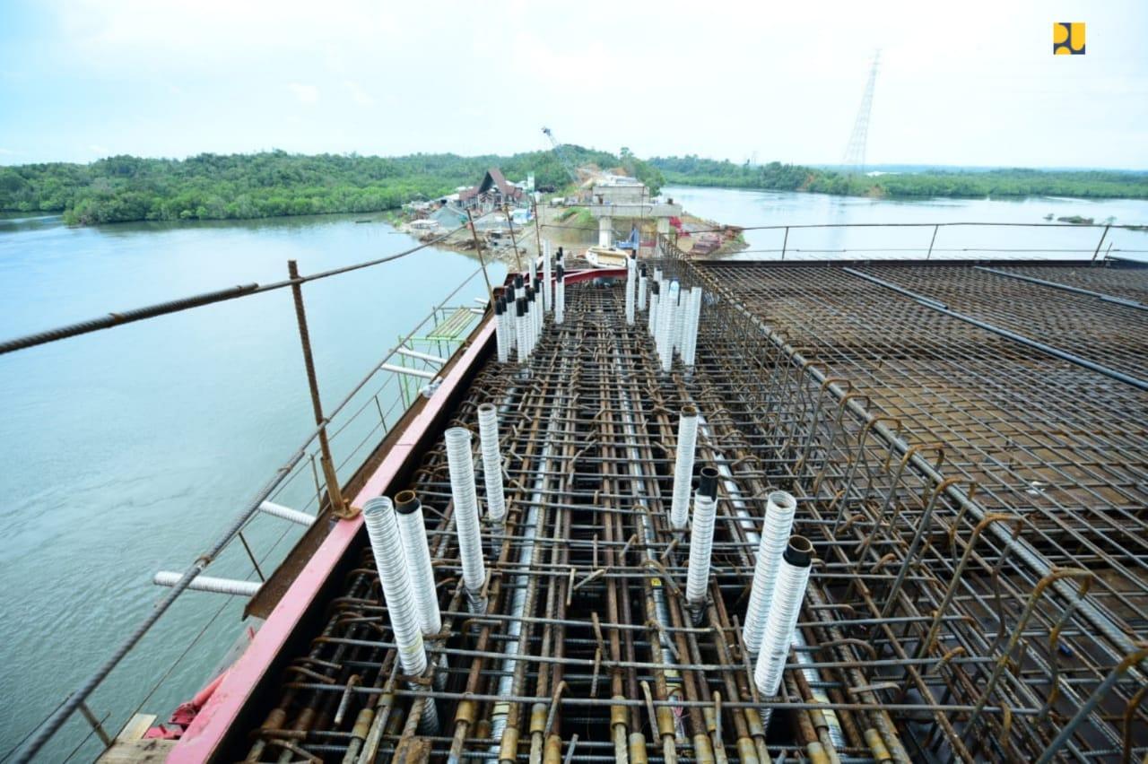 https: img-k.okeinfo.net content 2019 10 05 470 2113305 jembatan-membelah-lautan-di-ibu-kota-baru-rampung-2020-kcpJSwnrpi.jpg