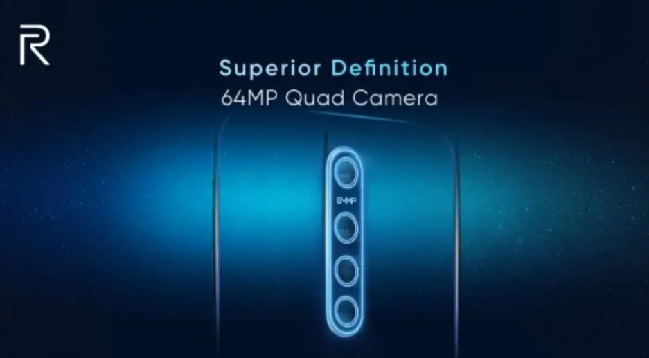https: img-k.okeinfo.net content 2019 10 05 57 2113370 realme-x2-pro-bakal-disisipi-dual-stereo-speaker-dan-dolby-atmos-8pAflkoQc1.jpg