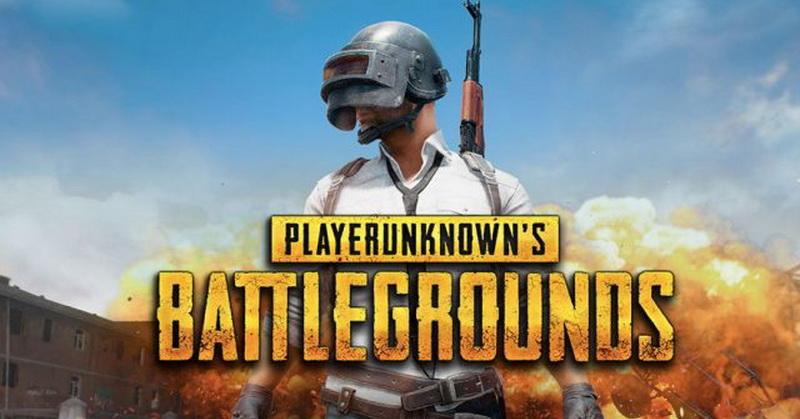 https: img-k.okeinfo.net content 2019 10 06 326 2113497 cross-play-gamer-pubg-di-xbox-one-dan-ps4-bisa-bertempur-yoDaJ6VeAJ.jpg