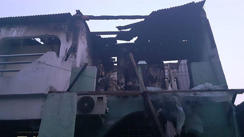 https: img-k.okeinfo.net content 2019 10 06 338 2113559 main-korek-api-jadi-penyebab-kebakaran-70-rumah-di-tamansari-Z4GVeNtMGZ.jpg