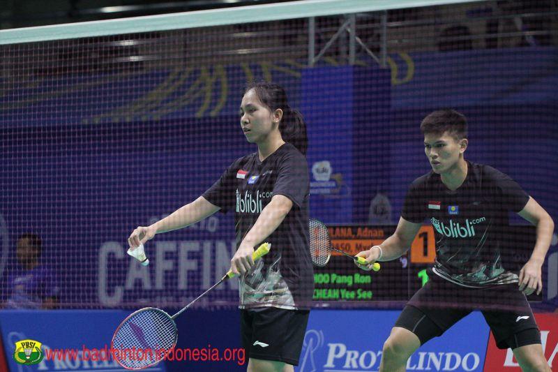 https: img-k.okeinfo.net content 2019 10 06 40 2113436 melaju-ke-final-indonesia-masters-2019-ini-kata-adnan-mychelle-Sx19Uik8VQ.jpg