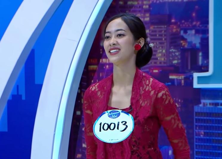 https: img-k.okeinfo.net content 2019 10 07 205 2114068 gara-gara-peserta-ini-anang-dibully-juri-indonesian-idol-2019-1gwhP3mqSV.jpg