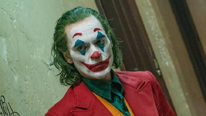 https: img-k.okeinfo.net content 2019 10 07 481 2113682 penyakit-berkhayal-di-film-joker-dan-kesehatan-mental-sfZKTKe16u.jpg