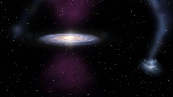 https: img-k.okeinfo.net content 2019 10 07 56 2113738 teleskop-hubble-tangkap-ledakan-3-5-juta-tahun-lalu-di-galaksi-bima-sakti-nqKaQJgzsc.jpg