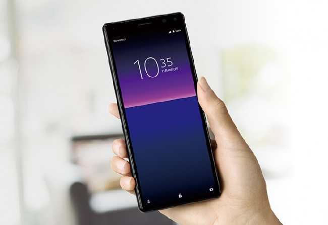 https: img-k.okeinfo.net content 2019 10 07 57 2113878 tahan-air-sony-luncurkan-xperia-8-usung-snapdragon-630-Ly9YQlUpaI.jpg