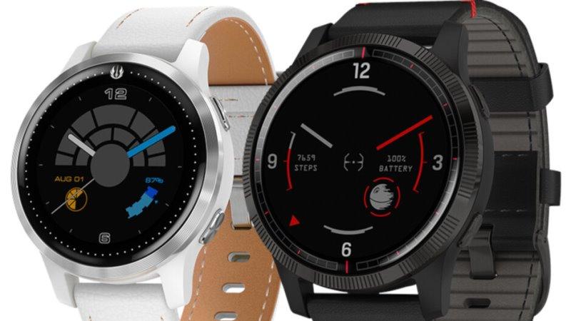 https: img-k.okeinfo.net content 2019 10 07 57 2113932 garmin-luncurkan-smartwatch-baru-dengan-tema-star-wars-8PkLLilzRx.jpg