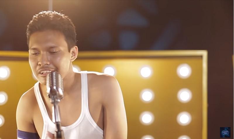 https: img-k.okeinfo.net content 2019 10 08 205 2114511 audisi-indonesian-idol-2019-kedatangan-michael-jackson-hingga-freddie-mercury-geHeQTj3sS.jpg