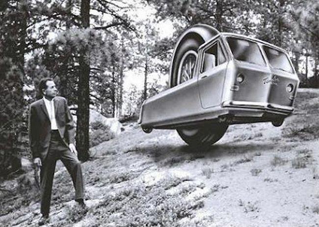 https: img-k.okeinfo.net content 2019 10 08 53 2114242 mengenal-kendaraan-roda-satu-rancangan-insinyur-amerika-yang-tenar-pada-1939-bfVwpBzHXg.jpg