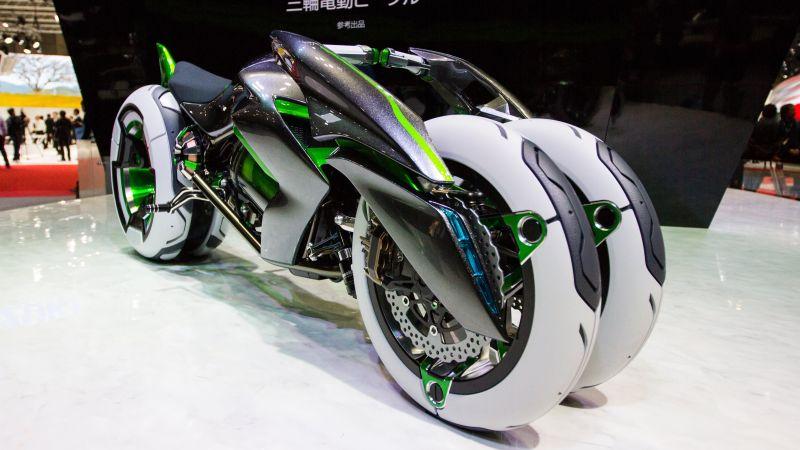https: img-k.okeinfo.net content 2019 10 08 53 2114374 siap-siap-kawasaki-bakal-bikin-gebrakan-motor-baru-empat-roda-fiDQOnISxg.jpg