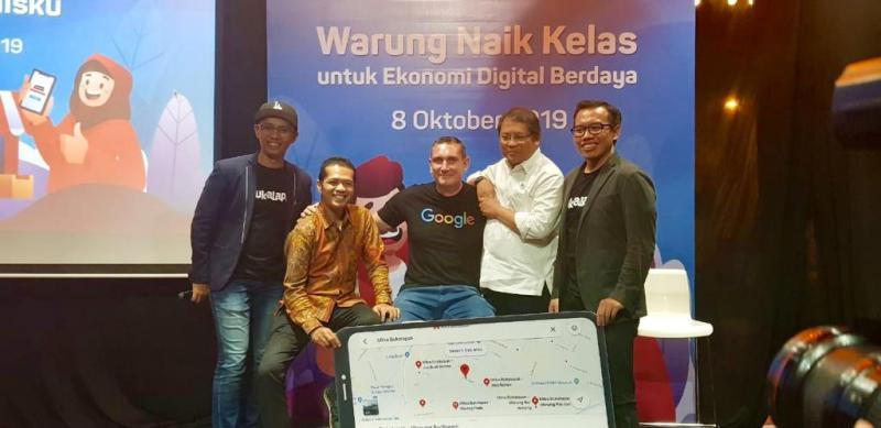 https: img-k.okeinfo.net content 2019 10 09 207 2114658 menkominfo-apresiasi-sumbangan-startup-digital-indonesia-MeissmVC19.jpg