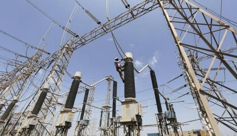 https: img-k.okeinfo.net content 2019 10 09 320 2114812 kalah-jauh-dari-china-ini-besaran-kapasitas-listrik-indonesia-E5IQrACvP1.jpg