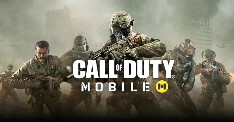 https: img-k.okeinfo.net content 2019 10 09 326 2114839 ungguli-pubg-mobile-game-call-of-duty-mobile-capai-100-juta-download-18HesB2bjk.jpg