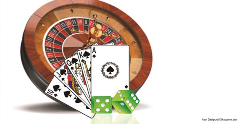 https: img-k.okeinfo.net content 2019 10 09 338 2114762 pengembang-apartemen-robinson-yang-ada-kasino-adalah-pt-putra-mas-simpati-Z5DegvLqq9.jpg