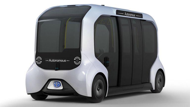 https: img-k.okeinfo.net content 2019 10 09 52 2114873 produsen-asal-inggris-siap-sediakan-teknologi-chip-kendaraan-otonom-gm-dan-toyota-fmHardMIO5.jpg