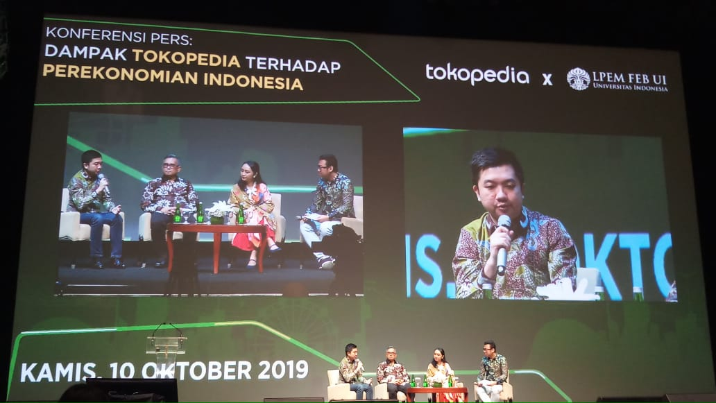 https: img-k.okeinfo.net content 2019 10 10 320 2115383 tokopedia-incar-transaksi-rp222-triliun-ke-ekonomi-indonesia-di-2019-nVerbJcrBA.jpg